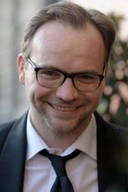 Thomas Stipsits