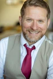 Timothy J Cox