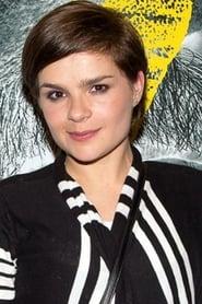 Francesca Guilln