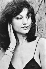 Francesca Muzio