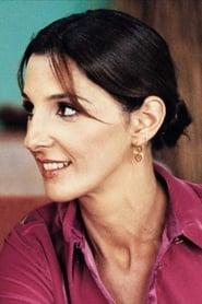 Francesca DAloja