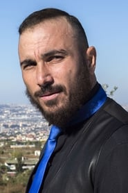Francesco Di Leva