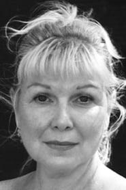 Francine Morand