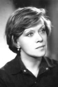 Alisa Freyndlikh
