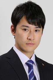 Toru Baba
