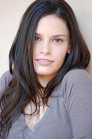 Trista Robinson