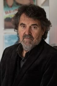 Francisco J Lombardi