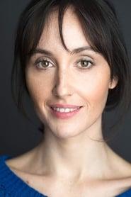 Valentina Muhr