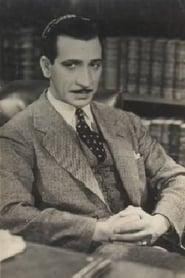 Francisco Petrone