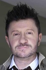 Franck Monier