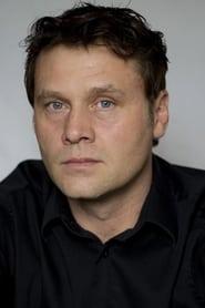 Victor Cornfoot