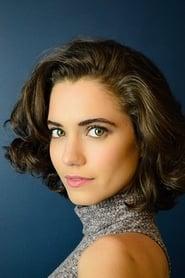 Victoria Geil