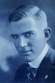 Frank D Williams