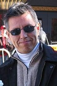 Frank Gaeta