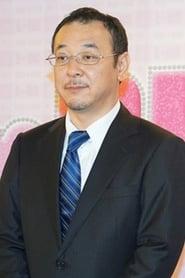Taisuke  Kawamura