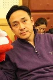 Yongqiang Zhang
