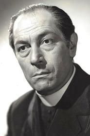 Frank Puglia