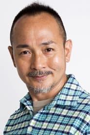 Yji Nakamura