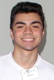Adam Irigoyen