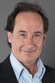 Franois Aubineau