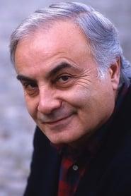 Franois Perrot