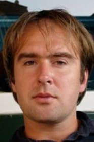Aleksandr Kushaev