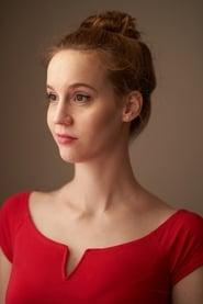 Alena Mudrov