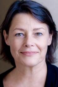 Franoise Michaud