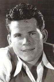 Fred Kohler Jr