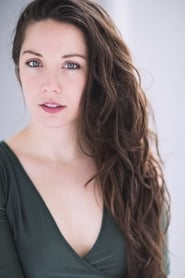Andi Morrow