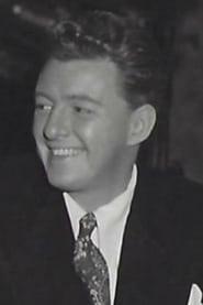 Frederick Brady
