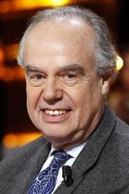 Frdric Mitterrand