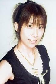 Fujiko Takimoto