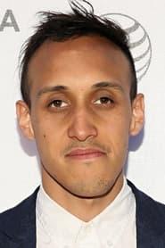 Gabino Rodrguez