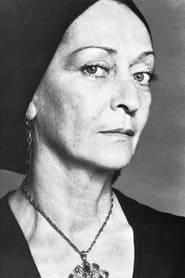 Gabriella Giacobbe