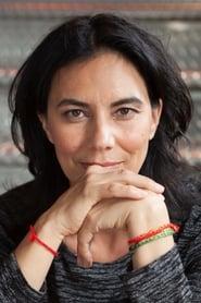 Gail Maurice