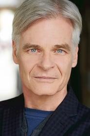 Gary Brennan