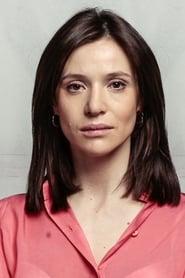 Daniela Ramrez