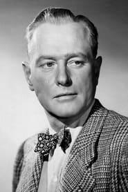 George Macready