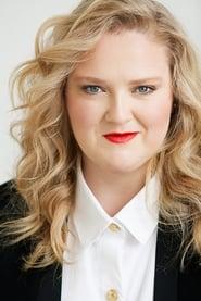 Debbie LynchWhite