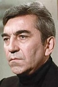 Georges Gret