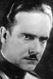 Georges Pclet