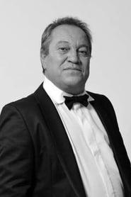 Georgi Mamalev