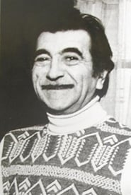 Georgi Partsalev