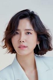 Shin Dongmi