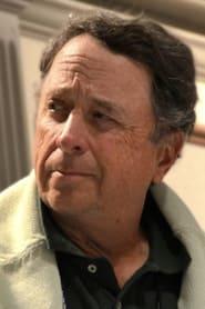 Gerald W Abrams