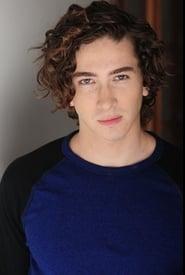 Dylan Arnold