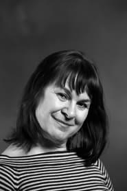 Eila Halonen