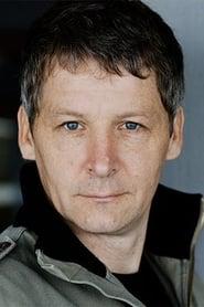 Gernot Schmidt