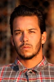 Eric Salas